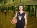adam-hayes-guard-stb-and-celtics