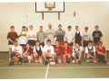 1996-squad-featuring-hall-of-fame-players-john-ellis-and-dave-hewitt
