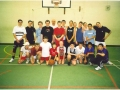 2002-squad-at-training-note-hall-of-fame-player-adam-walsh-at-the-extreme-left-also-our-very-own-mr-pendlebury-in-the-centre