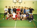 2002-squad-featuring-hall-of-fame-player-adam-walsh-at-the-extreme-left