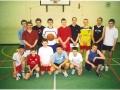 2002-squad-with-leader-alan-sau