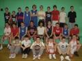 2007-squad-photo