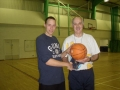 back-over-from-holland-neal-theunissen-2002-visited-a-training-session-in-early-2008