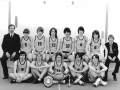 chris-lynskeys-undefeated-league-and-cup-winning-team-of-1980-81-left-to-right-back-row