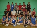 early-2007-the-elite-squad-with-opposition-from-priestley-college-players