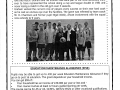 the-boteler-bulletin-article-about-the-opening-match-at-the-ball-hall-with-guests-of-honour-mrs-edna-screawn-whose-husband-and-two-sons-were-pupils-and-former-scorer-graham-screawn
