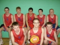 the-end-of-season-y11-team-which-came-third-in-2006