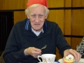 Boteler's Community Christmas Party 2014