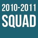 10-11squad