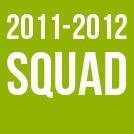 11-12squad