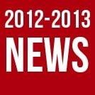 12-13news