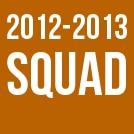12-13squad