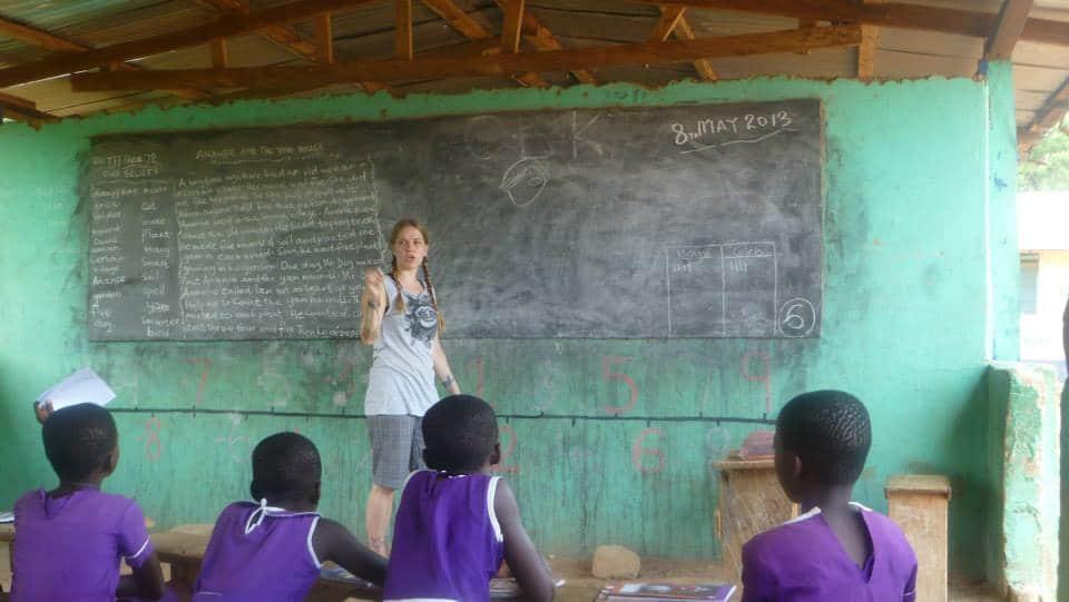 Alice-in-Ghana
