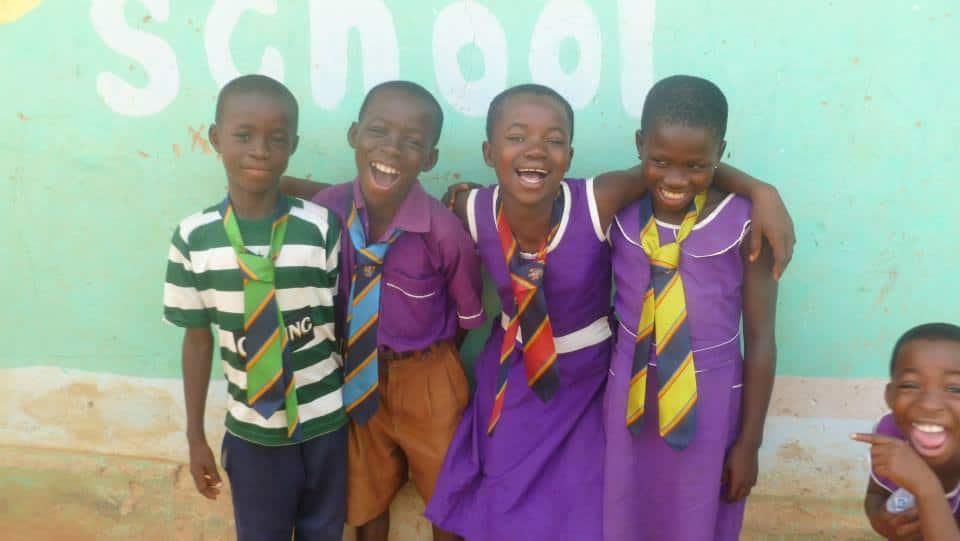 Boteler-ties-in-Ghana