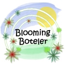 bloomin-boteler