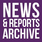 news-reports-archive