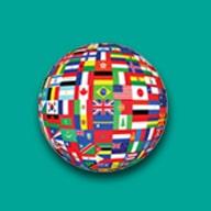 p-international