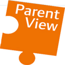 parent-view2