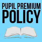 pppolicy