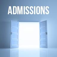 prospectus-admissions