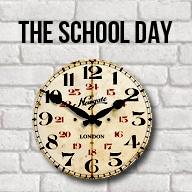 schoolday