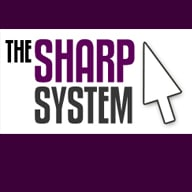 sharpsystem