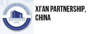 xianpartnership