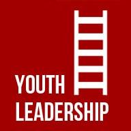 youthleadership