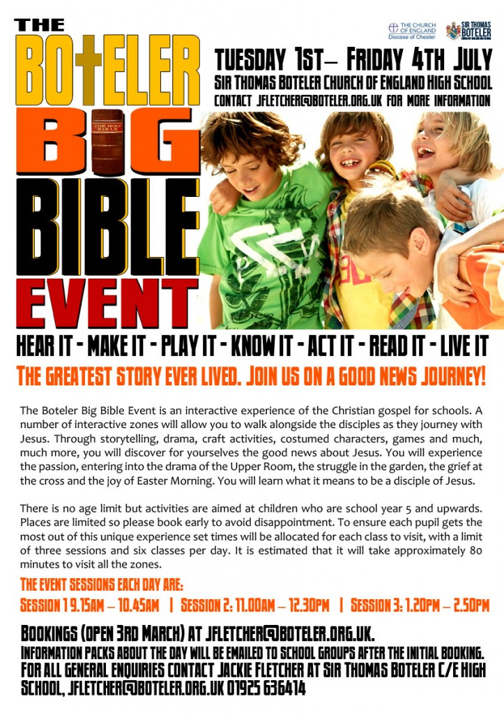 boteler-big-bible-event-1-page