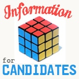 infoforcandidates