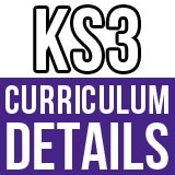 curr-ks3overview
