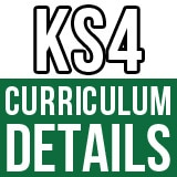 curr-ks4overview