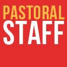 pastoral-staff