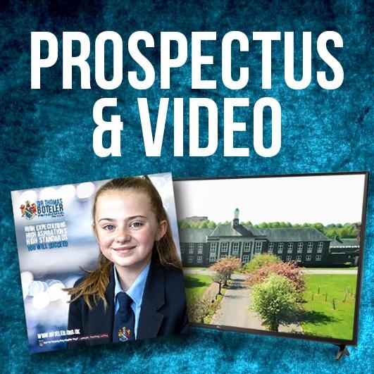 portfolio-prospectus