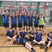 Handball Successes
