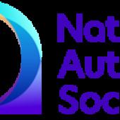 Autism UK fundraising